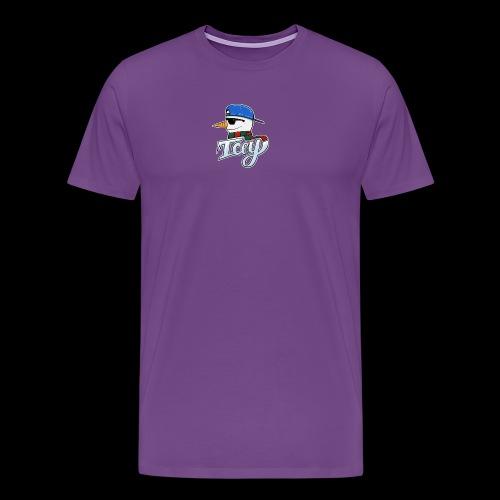 IMG 0089 - Men's Premium T-Shirt