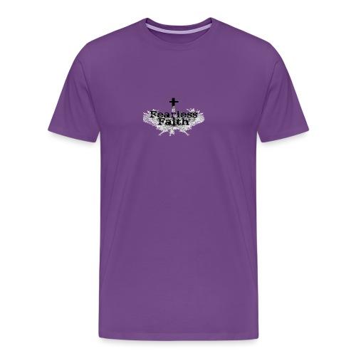 imageedit 3 4461722366 gif - Men's Premium T-Shirt