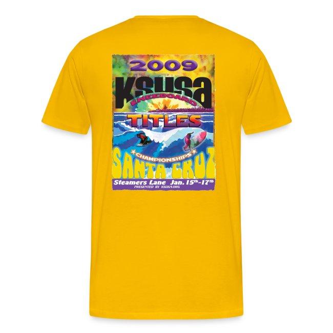 2009 pocket yellow png