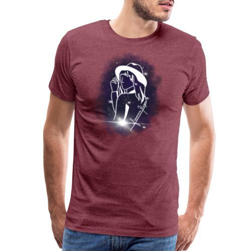 Starry Starry Hope - Men's Premium T-Shirt