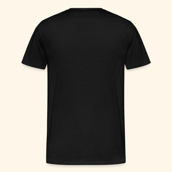 Funny Coffee T Shirts for Men, Women, Kids, Babies