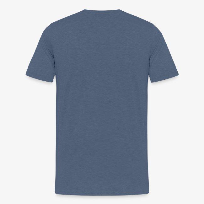 Matt Massey Just Ok T Shirt