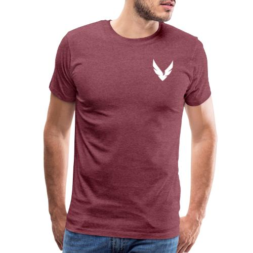 Defence emblem - Men's Premium T-Shirt