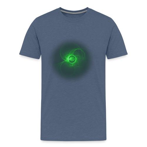 Far Out - Men's Premium T-Shirt