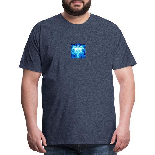 Arctic - Men's Premium T-Shirt
