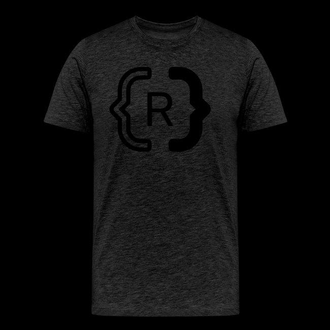 square black reswitched R logo bmx3r