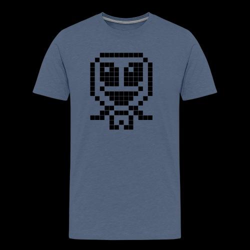 alienshirt - Men's Premium T-Shirt