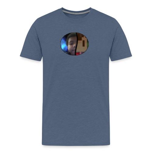 Mix Match Merch - Men's Premium T-Shirt