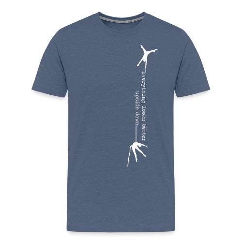 Esh Shirt - Men's Premium T-Shirt