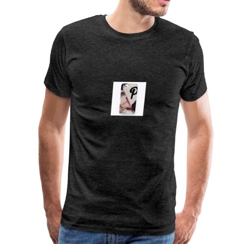 IMG 2779 1 - Men's Premium T-Shirt