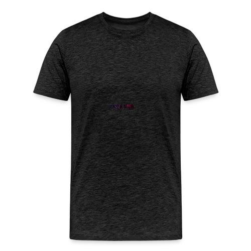 TeamHub - Men's Premium T-Shirt
