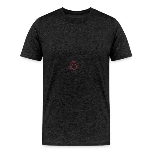 80v - Men's Premium T-Shirt