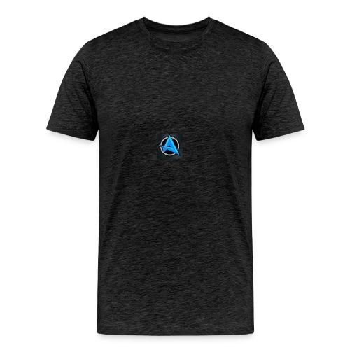 alia - Men's Premium T-Shirt