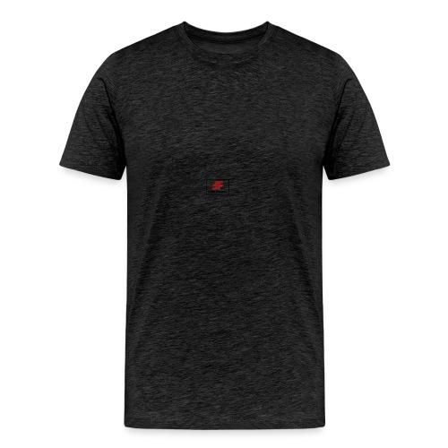 71538767 335d9bc8 40f6 4950 aa66 83a6ebec3bc7 - Men's Premium T-Shirt