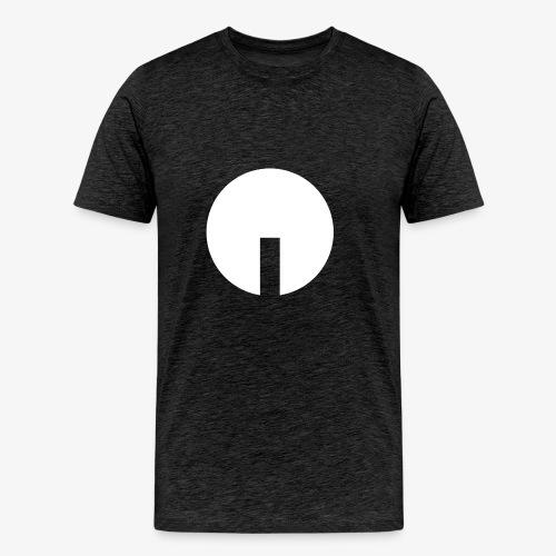 Stand Circle - Men's Premium T-Shirt
