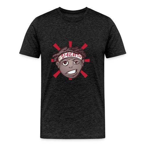 Sheesh Gang - Men's Premium T-Shirt