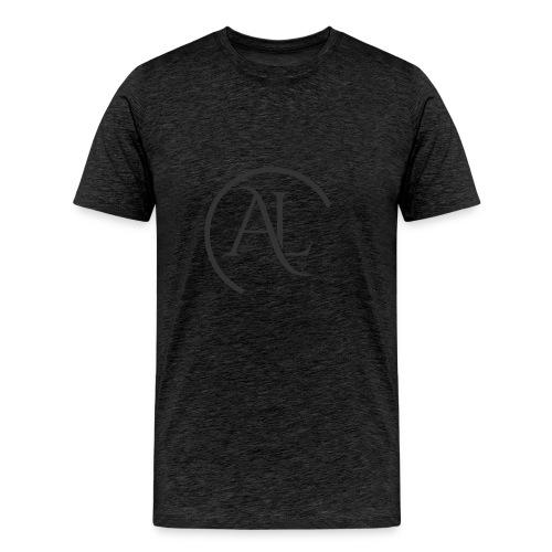 Austin Lovell Productions - Men's Premium T-Shirt