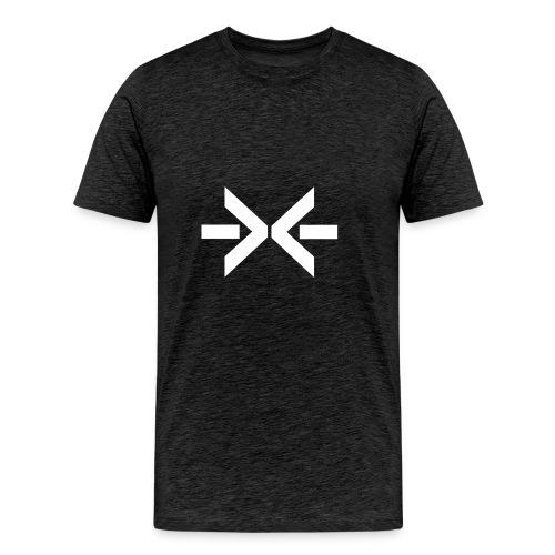 Xaree - Men's Premium T-Shirt