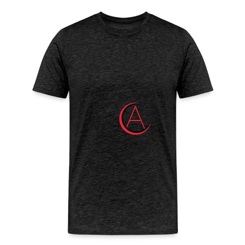 vector - Men's Premium T-Shirt