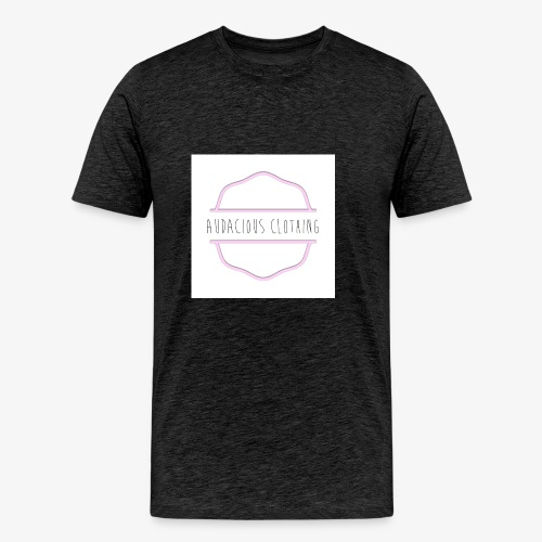 IMG 1971 - Men's Premium T-Shirt