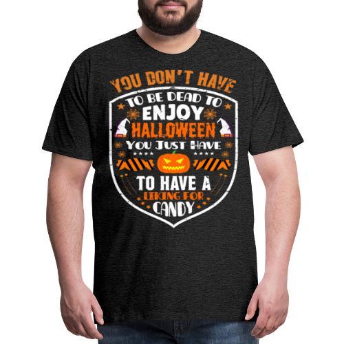 Twisted Envy Duck Legends Tour du Garçon Drôle T-Shirt