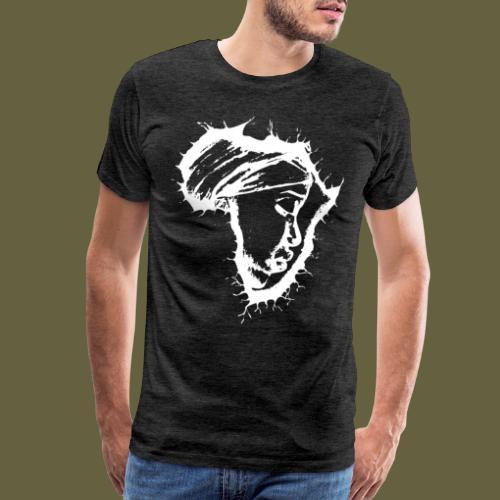 Mama Africa - Men's Premium T-Shirt