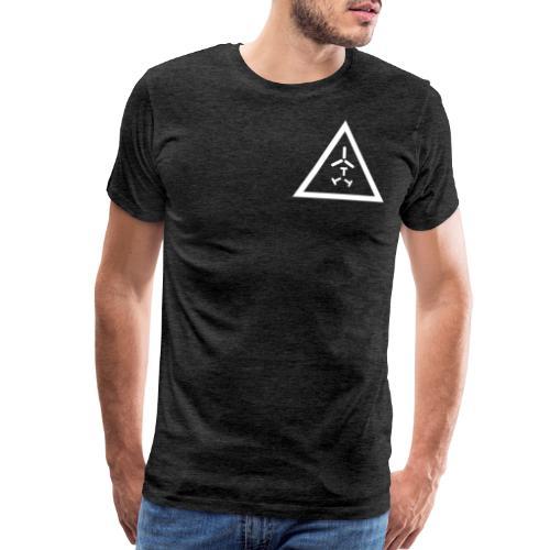 The Trios Team - Men's Premium T-Shirt