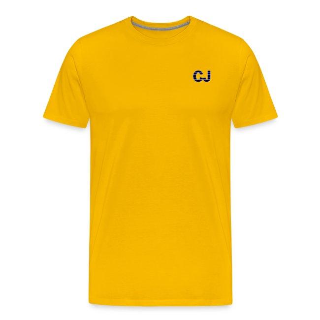 CJ spaces
