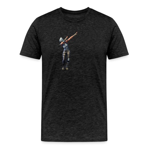 fortnitee - Men's Premium T-Shirt