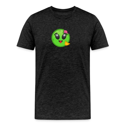 image14092018 13281 - Men's Premium T-Shirt