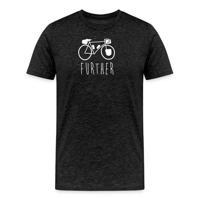 Further Shirt 2018