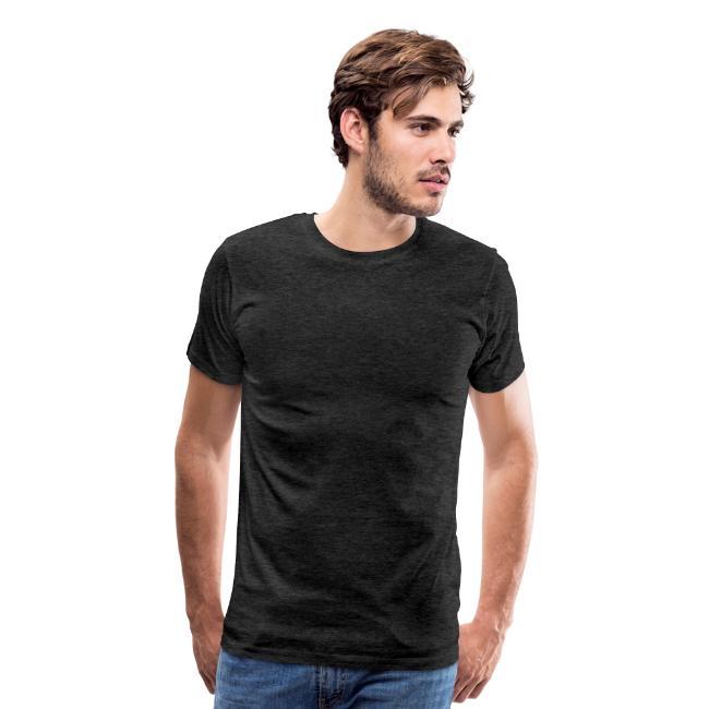 Geelong AOS - ORDER BLACK