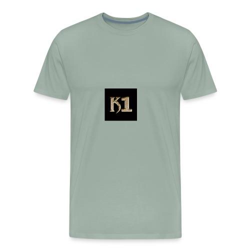 artworks 000209898122 59m9a3 t500x500 - Men's Premium T-Shirt