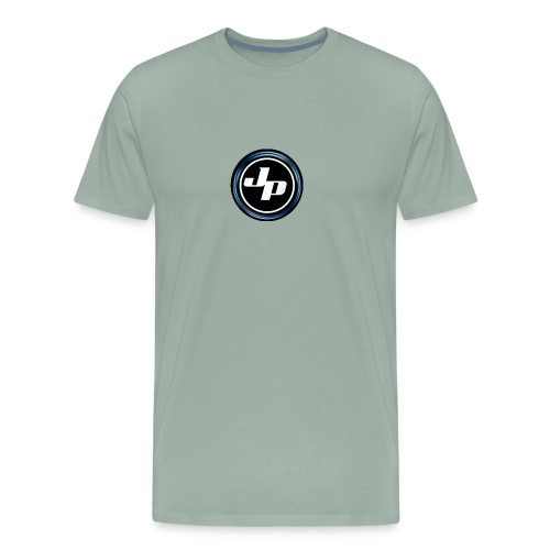 JP - Men's Premium T-Shirt