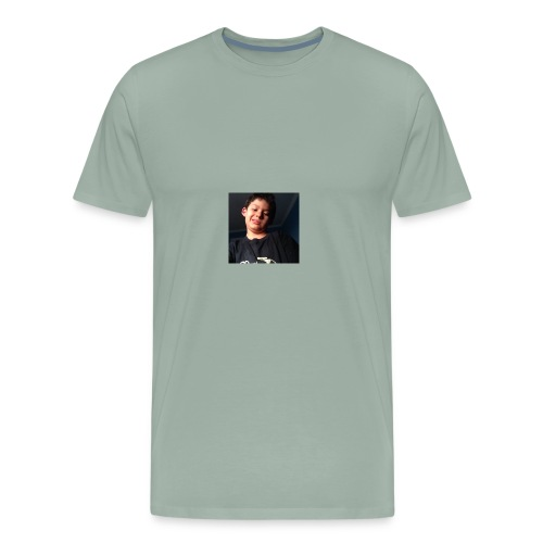 avatars 000351297014 x70dgn t500x500 - Men's Premium T-Shirt