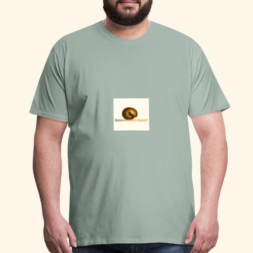 QueendomNation Apparel - Men's Premium T-Shirt