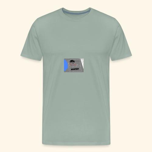 fb778801 6772 48f4 bafa daf87d0c3d75 2 - Men's Premium T-Shirt