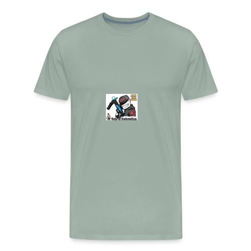 PicsArt 06 09 04 12 17 - Men's Premium T-Shirt