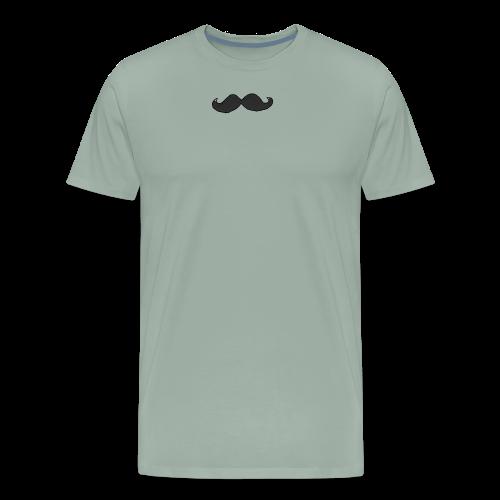Goostav - Men's Premium T-Shirt