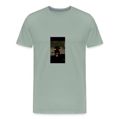 Screenshot 2018 01 12 21 43 42 - Men's Premium T-Shirt