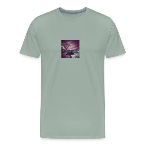 10644016 688713304541367 2009407748 n - Men's Premium T-Shirt