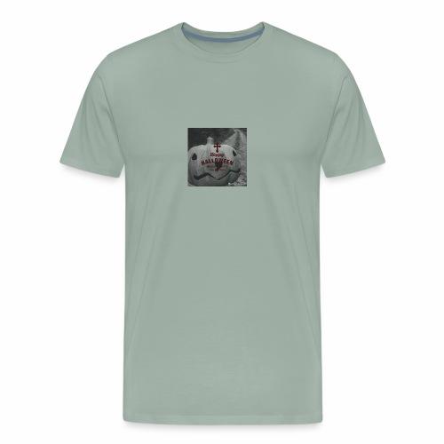 Haloween - Men's Premium T-Shirt