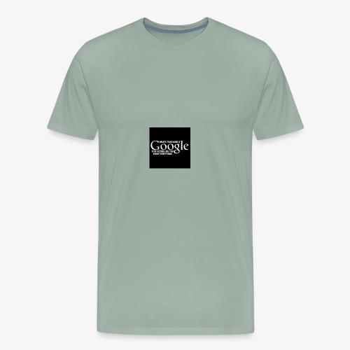 1506472090 most funny quotes 36 funny quotes sarca - Men's Premium T-Shirt