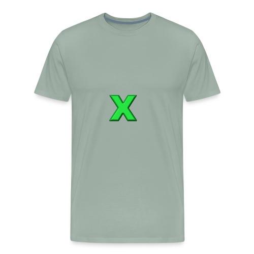 X - Men's Premium T-Shirt