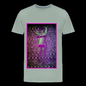 Artsy Fartsy - Men's Premium T-Shirt