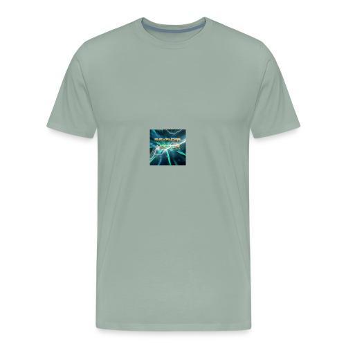 IMG 0390 - Men's Premium T-Shirt