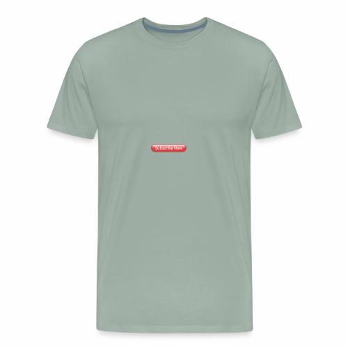 IMG 0237 - Men's Premium T-Shirt