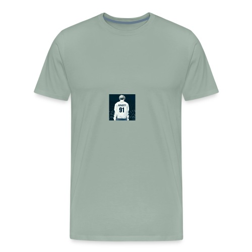 IMG 1552 - Men's Premium T-Shirt