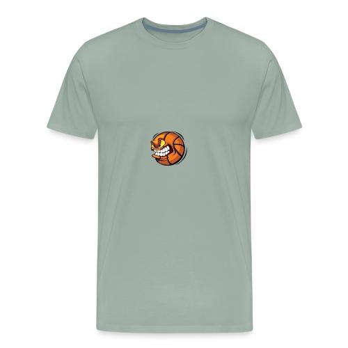 IMG 2293 - Men's Premium T-Shirt
