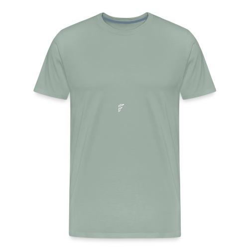 FrozzyTV - Men's Premium T-Shirt